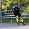 mens-yellow-compression-socks