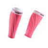 pink-calf-sleeves