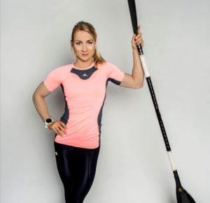 pink-compression-shirt