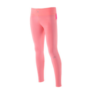 pink-compression-tights