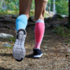 pink-womens-compression-sleeves