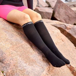 recycled-compression-sock