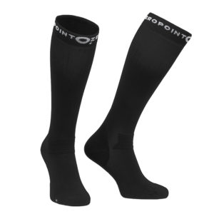 recycled-compression-socks