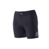 womens-compression-shorts