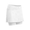 womens-compression-skirt