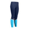 womens-compression-tights