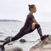 womens-compression-tights-grey