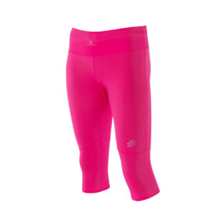 womens-pink-compression-pants