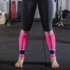 womens-pink-sleeves