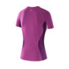womens-pink-soft-top-back