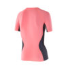 womens-pink-sports-top