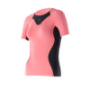womens-pink-sports-top1
