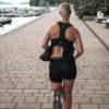 womens-running-shorts