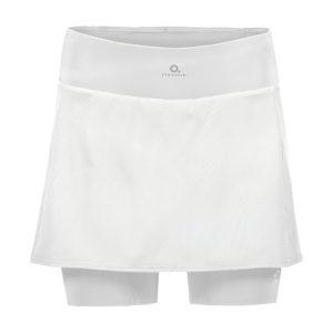 womens-white-sport-skirt
