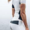 womens-white-training-shirt