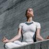 womens-white-training-shirt-front