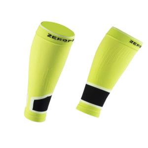 yellow-calf-sleeve