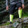 zeropoint-socks