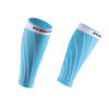 blue-calf-sleeve