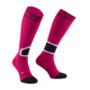 cherise-compression-sock