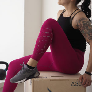 rasberry-tights-compression1