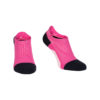 ankle-sock-pink