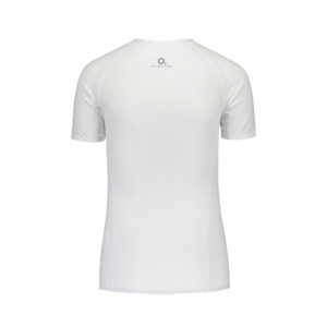 womens-white-compression-top-back
