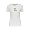 womens-white-compression-top-front
