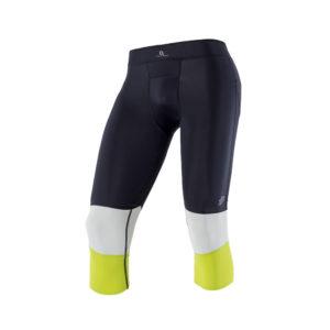 mens-short-compression-tights