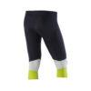 mens-short-compression-tights2