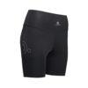 womens-black-shorts-front2